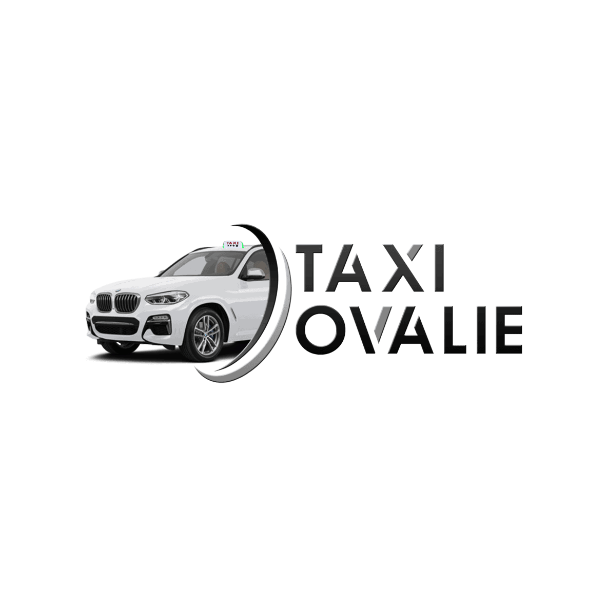 TAXI OVALIE png